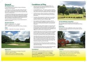 Brochure 1