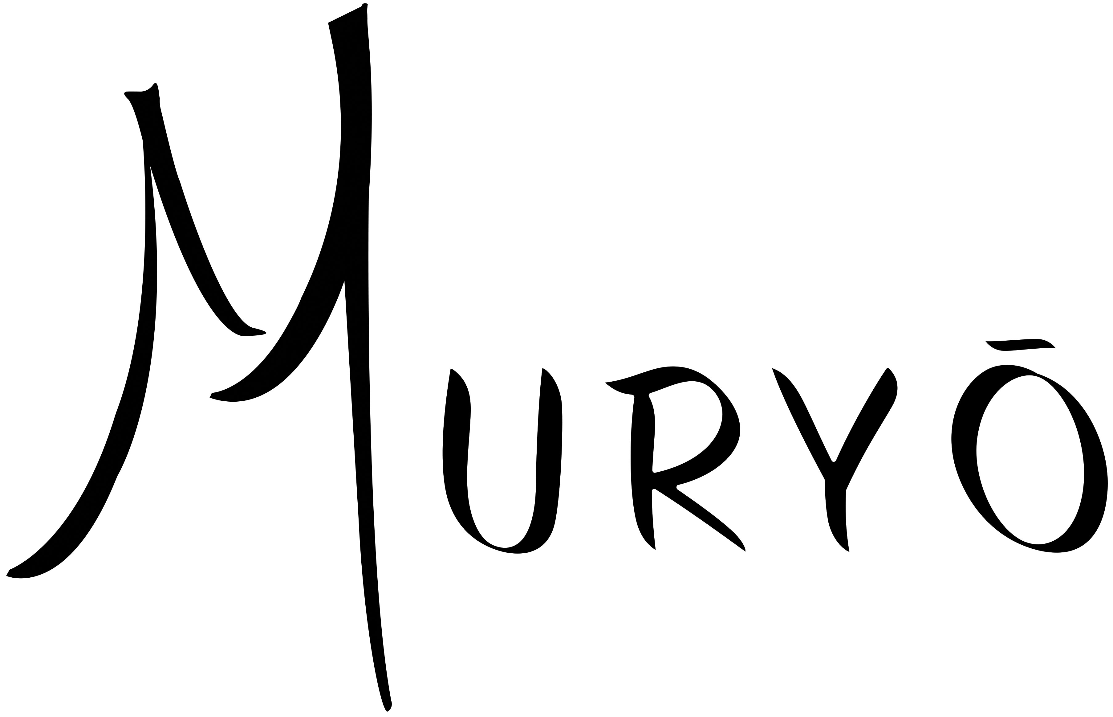 Muryō
