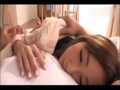 蓮実クレアの主観セックスが超エロいえっくすひ びてお 日本人