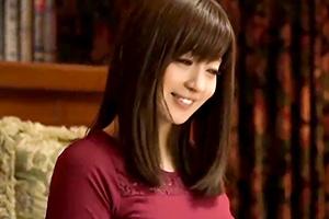 新山沙弥 初恋だった母の友人、10年ぶりの再会で想いをぶつける!の画像です