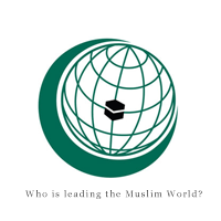 who is leading the muslim world?