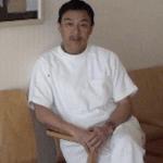 Dr.YANO