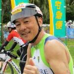 Dr.Yano Triathlon