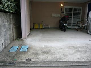 佐藤駐車場ホームズ用