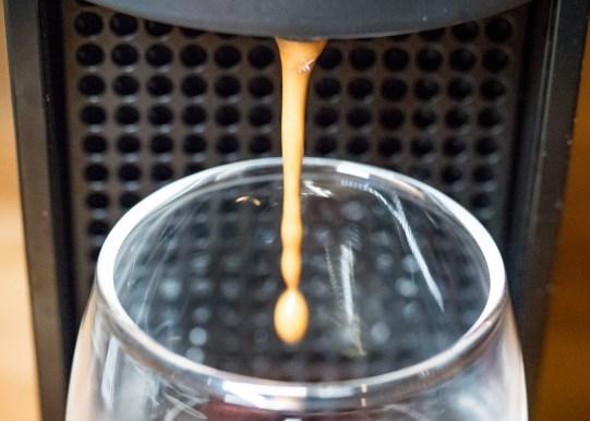 procap-nespresso-start9
