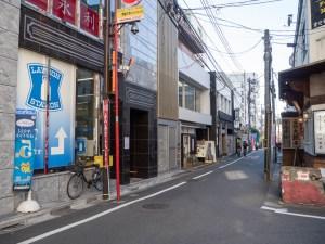 izumotaisha-tokyobunshi
