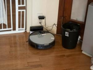 osouji-robot-maruko