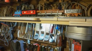 woodworking-workshop-tour