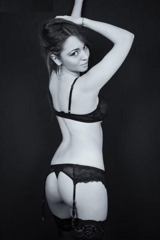 Miriam Prado Belleza