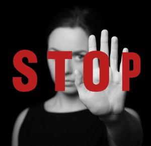 Gewaltprävention und Selbstverteidigungskurse