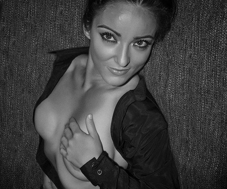 Anna Serrano