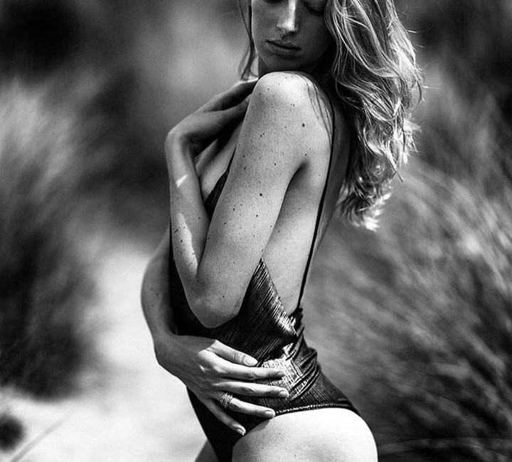 Josephine Van Heulen By Rayko