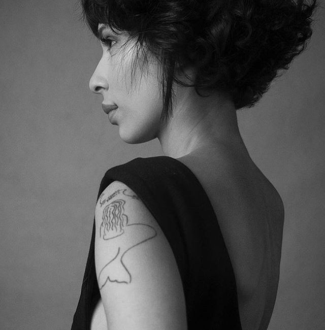 @amoracamila By @photo_appeal