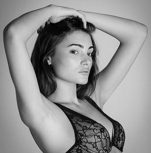 @alessia____veneziano  by @mauriziolenzi_photography