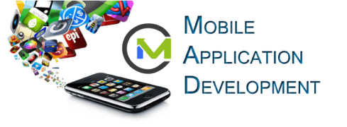 Mobile application delivery