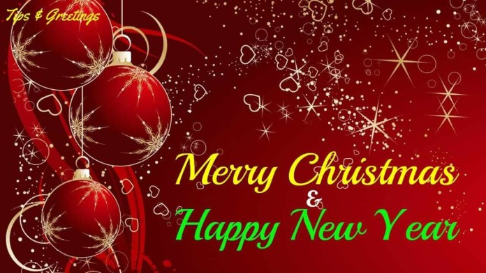 Benue bans Christmas and New Year activities
