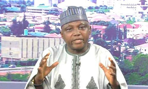 Repentant Bandits helped to secure the release of Kankara schoolboys ? Garba Shehu says