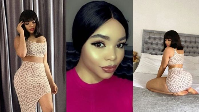 BBNaija: Nengi Deserved A Better Position Other Than 3rd, See What Caused  Her DOWNFALL