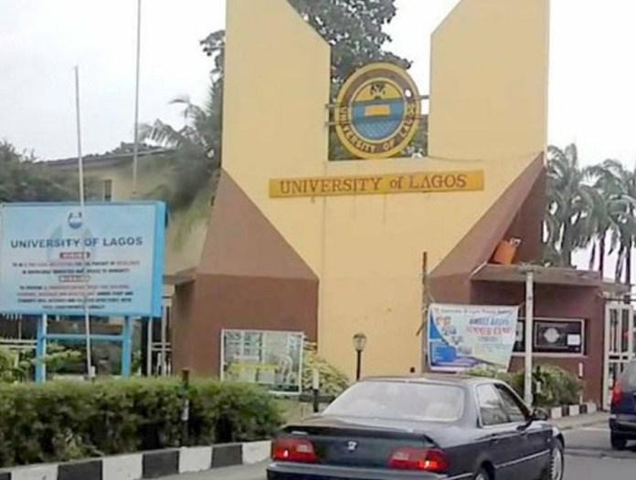 UNILAG announces January 25 as the school