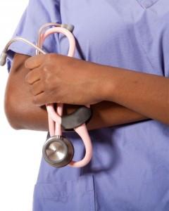 20 doctors contract Coronavirus in Kwara state within three weeks