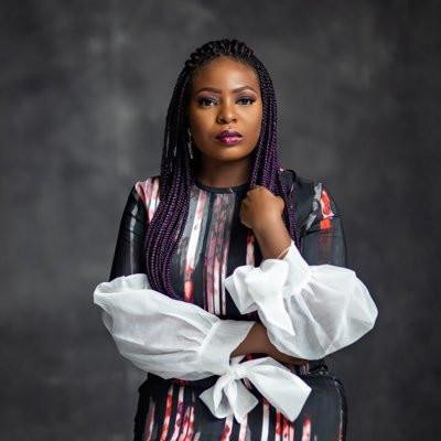 Many people hid their pregnancies and still had painful losses - Singer Bez