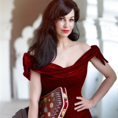 Grammy Award-winning singer, Grey DeLisle reveals how she mistakenly confessed to her husband that she cheated on him