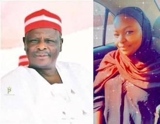 I can take a bullet for Kwankwaso - Kano woman claims she turned down marriage proposal over insult on Senator Kwankwaso