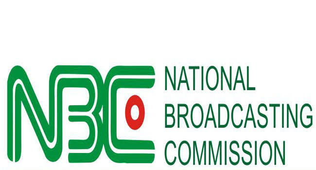 NBC suspends Channels TV for speaking with IPOB