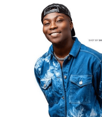 Nigeria is on the brink of a civil war and the politicians are doing everything to enable it - Singer ReekadoBanks