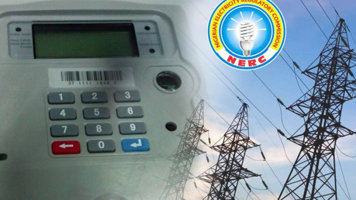 Electricity tariff likely to increase as NERC concludes ?extraordinary review?