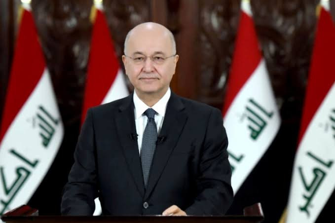 Iraq says 0 billion of its oil money has been stolen from the country since the US invasion in 2003