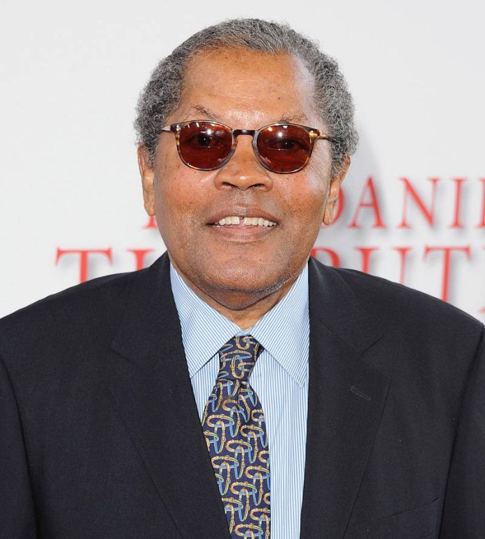?The Mod Squad? star, Clarence Williams III passes away at 81 from Colon Cancer