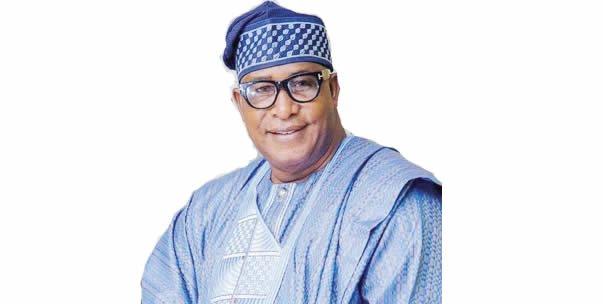 Adebayo-Salami-popularly-known-as-Oga-Bello