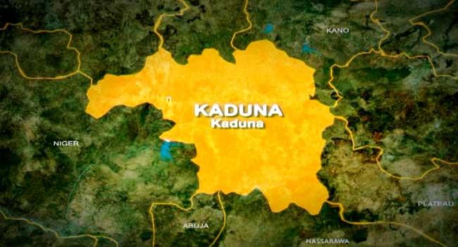 12  perish, six injured in auto crash along Kaduna-Abuja road