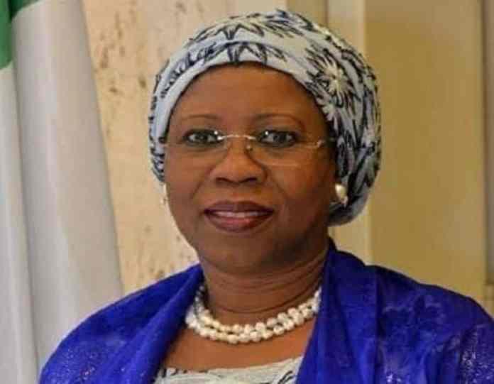Mariam Katagum