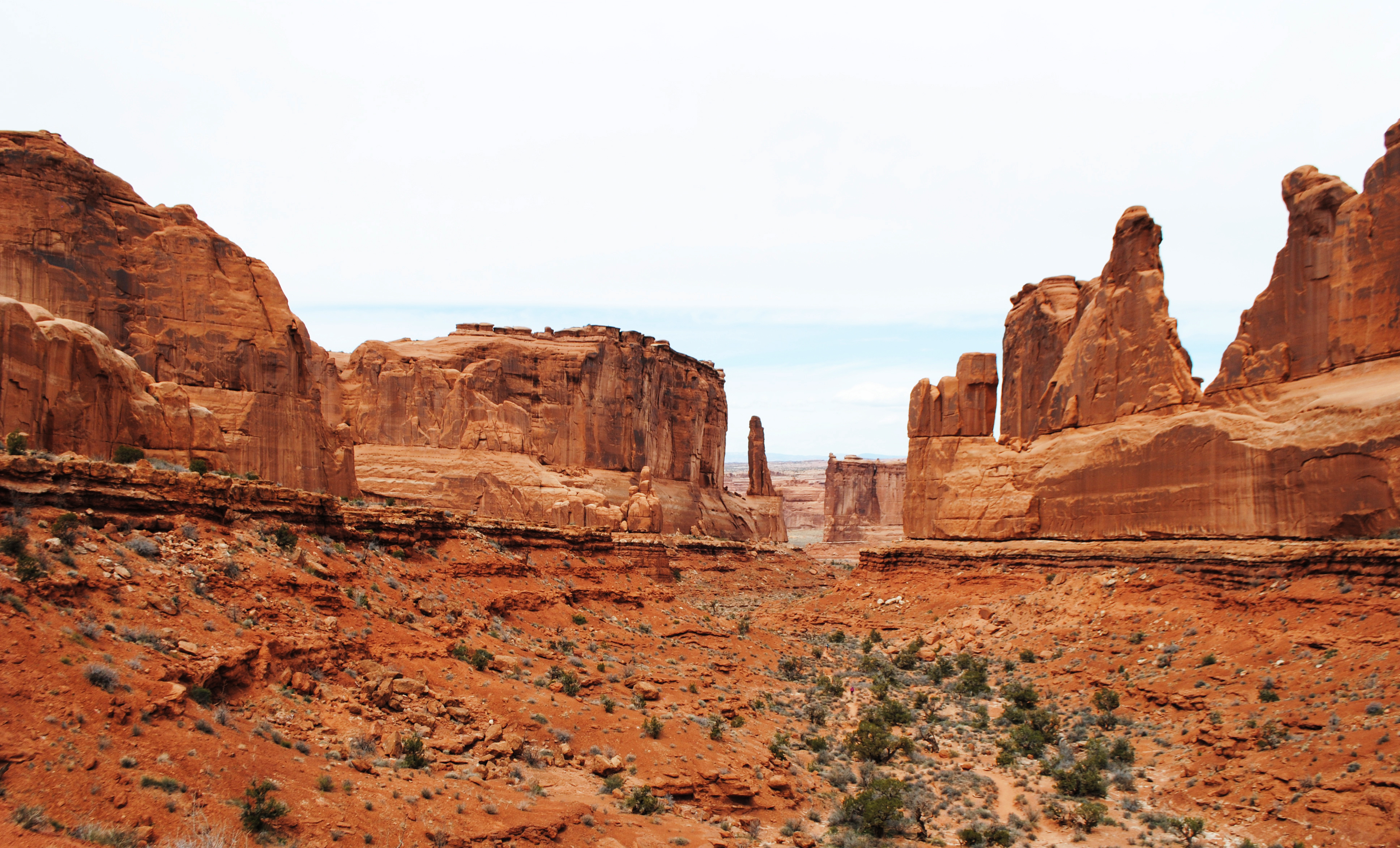 Of Wild West Rustic Arches And Godliness Hello From Utah