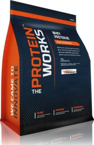 whey-protein-80_176-765x1211