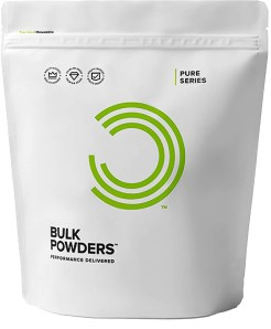 Bulk powders best whey isolate for protein concentration
