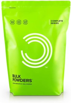 Bulk Powders feature a range of high quality proteins