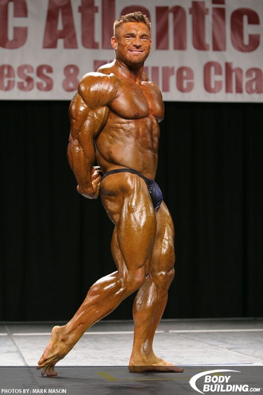 james_flex_lewis