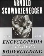 arnold bodybuilding book