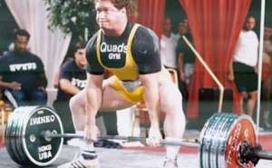 ed coan deadlift