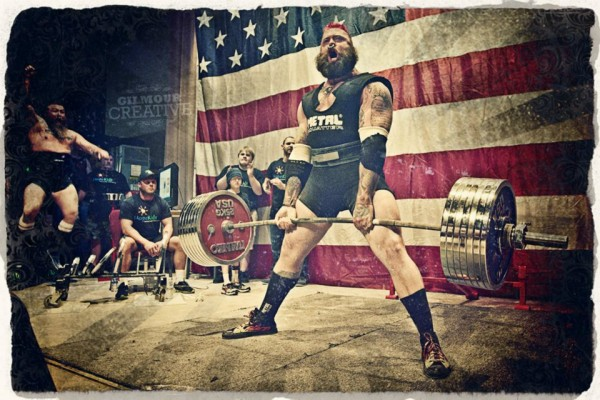 marshall-johnson-deadlift