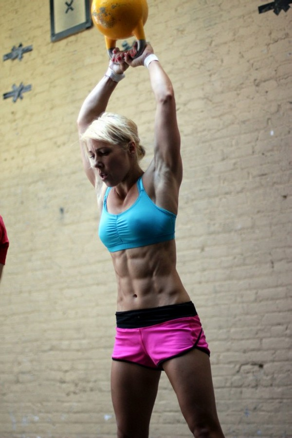 christina-gloger-crossfit