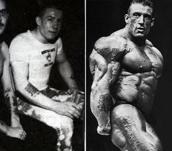 did zyzz use steroids yahoo