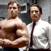 steroids in bodybuilding