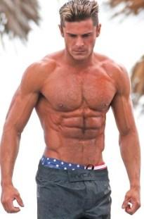 winstrol steroid transformation