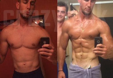adrol transformation