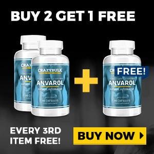 buy anavar alternative advert