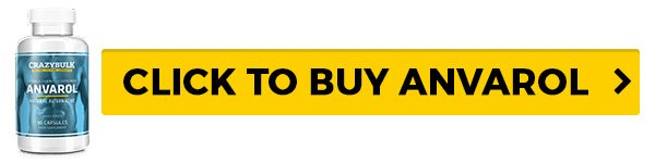 buy anavar alternative
